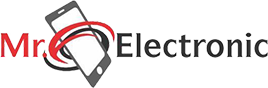 Mr. Electronic | Mobile Phones, Laptops, Computers Parts & Accessories | Nicosia, Cyprus